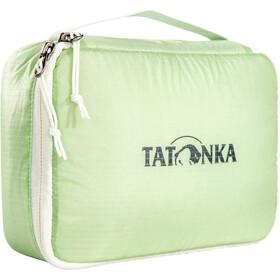 Tatonka SQZY Padded Pouch M lighter green